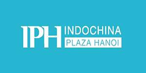 IPH INDOCHINA