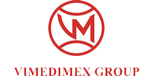 Vimedimex Group
